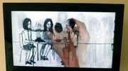 Daisuke Nagaoka - Art on Paper