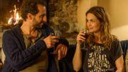 Arié Elmaleh tombe amoureux sur un tournage