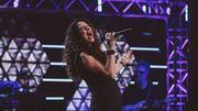 The Voice 2021 : Mika réalise la plus longue note de l'histoire de The Voice