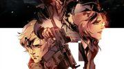 """PlayStation au Tokyo Game Show : le shooter """"Left Alive"""" et les chats de """"Neko Atsume VR"""""""
