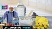 Le percarbonate de soude : le produit miracle