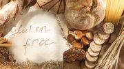 Les intolérants au gluten pourraient aussi souffrir de carences en vitamines