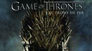 """Les disparus de """"Game of Thrones"""" honorés"""