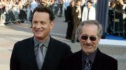 Steven Spielberg et Tom Hanks se retrouveraient pour un film sur la Guerre froide