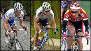 Rétro, nos cinq grands moments de l'E3 : Museeuw, Tchmil, Boonen le cannibale, Merckx à la diète...