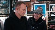 "Quand AC/DC rencontre Sting: ça rock dans ""Tempo""!"