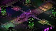 Supergiant, le studio de jeux vidéo indépendant fait le bonheur des joueurs comme des développeurs