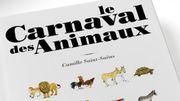 """Le Quiz spécial """"Carnaval des animaux"""""""