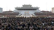 Corée du Nord : l'envers du décor du pays le plus fermé au monde