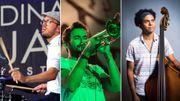Le Toots Thielemans Jazz Award  dévoile ses gagnants pour 2020 et 2021