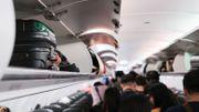 Seriez-vous prêt à payer 50% plus cher pour un billet d'avion low cost ?