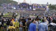 Tomorrowland: tous les tickets de la prévente internationale vendus en moins d'une heure