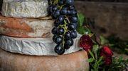 3 fromages indispensables à notre chef étoilé