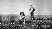California Dreaming: Compton And Batteau