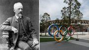 Jeux Olympiques 2021: le concerto pour piano n°1 de Tchaïkovski remplacera l'hymne national russe