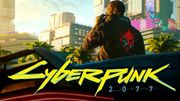 Cyberpunk 2077 : malgré les ennuis, le jeu établit un record de vente en ligne