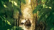 """L'Amazonie, vedette du film colombien """"L'Etreinte du serpent"""""""