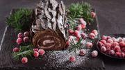 """Les ateliers du chocolatier """"Millésime Chocolat"""" se transforment en """"POP-UP éphémère des artisans"""" le temps d'un week-end"""