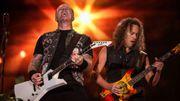 Les organisateurs du festival Rock Werchter confirment la présence de Metallica en 2014