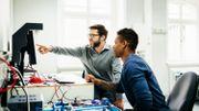Aides à l'emploi aux entreprises et futurs indépendants : que pouvez-vous obtenir ?