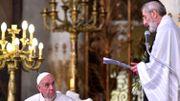 Vatican et juifs de Rome collaborent pour la première fois à une exposition