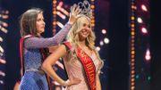 Longtemps remise en question, l'élection Miss Belgique 2021 aura finalement bien lieu