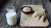 Buzz autour du lait d'avoine: futur roi des laits végétaux?