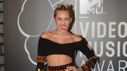 Miley Cyrus, Kanye West, Taylor Swift: les stars attendues aux MTV Video Music Awards