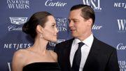 Brad Pitt obtient une grande victoire dans son procès face à Angelina Jolie