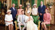 """""""La tournée royale des Windsor"""": le doc qui brise l'image d'une monarchie empoussiérée"""