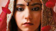 """""""Noces"""", tragédie contemporaine dans une famille pakistanaise"""