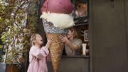 Crème glacée: de nouveaux parfums séduisent les consommateurs