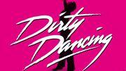 "La comédie musicale ""Dirty Dancing"" arrive en France en 2015"