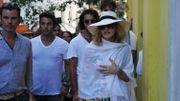 Madonna souffle ses 58 bougies en dansant à La Havane