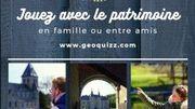 Découvrez le patrimoine de la Vallée de la Meuse via le ... Géo Quizz