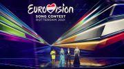 Eurovision : toutes les statistiques de recherche avant la grande finale