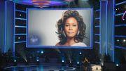 L'hologramme de Whitney Houston bientôt en tournée