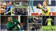 Vormer, Morioka, Bailly, Legear, … ces individualités qui font le début de saison en Pro League