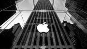 Apple dément avoir été victime d'un piratage massif sur iCloud