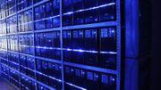 Data serveur BalticServers