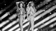 Quel show Shakira et JLo ont-elles offert aux Américains pour le Superbowl?