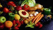 Questions étonnantes & réponses scientifiques sur l'alimentation