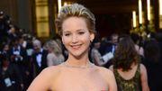 Les 10 femmes les plus sexy de 2014