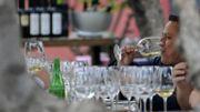 Pourquoi les vins argentins ont profité de la crise du Covid-19