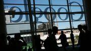 Google dévoile une plateforme de streaming