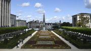 Le premier Picture Festival se tiendra du 31 octobre au 10 novembre à Bruxelles
