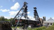 Le Bois du Cazier à Marcinelle obtient le label du patrimoine européen