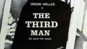 """Le film """"Le troisième homme"""" adapté en comédie musicale"""