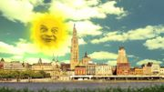 En Flandre aussi, il y a des listes atypiques pour les élections communales