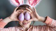 Pâques: êtes-vous incollable sur la fête et ses traditions? Faites le test!
